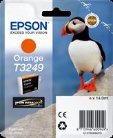 Epson C13T32494010