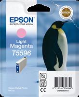 Epson T5591+