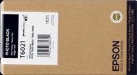 Epson T602100+