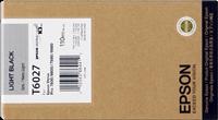 Epson C13T602700
