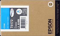Epson C13T617200