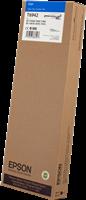 Epson C13T694200