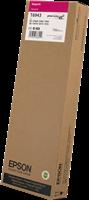 Epson C13T694300