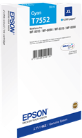 Epson C13T755240