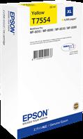 Epson C13T755440