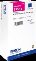 Epson C13T756340