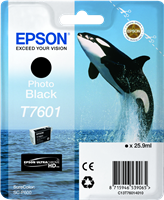 Epson C13T76014010