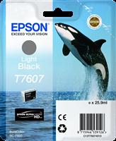 Epson C13T76074010