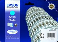 Epson C13T79024010