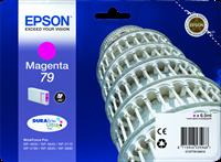 Epson C13T79134010
