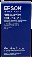 Epson C43S015362