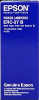 Epson C43S015366