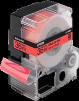 Epson C53S628401