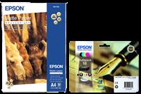 Epson T162 EPVP 01
