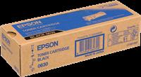Epson 630+
