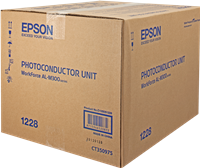Bildtrommel Epson 1228