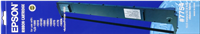 Farbband Epson 7754