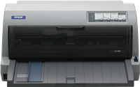 Nadeldrucker Epson C11CA13041