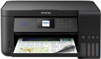 Multifunktionsdrucker Epson C11CG22402