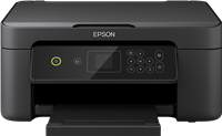 Multifunktionsdrucker Epson C11CG32403