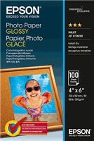 Fotopapier Epson C13S042548