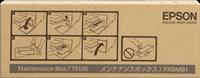 Wartungs Einheit Epson C13T619000
