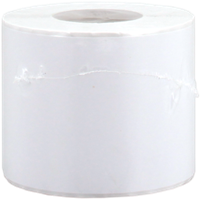 Etiketten Epson C33S045537