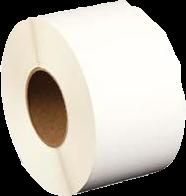 Etiketten Epson C33S045538
