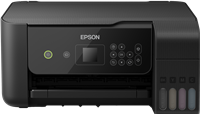 Multifunktionsdrucker Epson EcoTank ET-2721