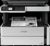 Multifunktionsdrucker Epson EcoTank ET-M2170