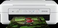 Multifunktionsgerät Epson Expression Home XP-257