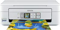 Multifunktionsgerät Epson Expression Home XP-355