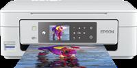 Multifunktionsgerät Epson Expression Home XP-455