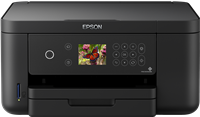 Multifunktionsdrucker Epson Expression Home XP-5100