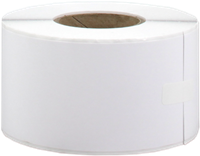 Epson High Gloss Label Rolle C33S045536