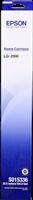 Farbband Epson S015336