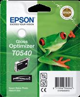 Druckerpatrone Epson T0540