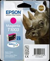 Druckerpatrone Epson T1003
