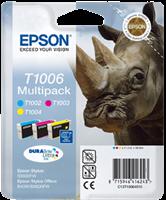 Multipack Epson T1006
