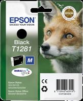 Epson T1281+