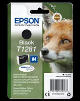 Druckerpatrone Epson T1281