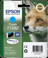 Druckerpatrone Epson T1282