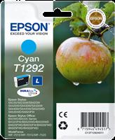 Druckerpatrone Epson T1292