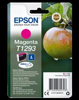 Druckerpatrone Epson T1293