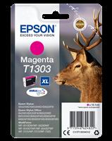 Druckerpatrone Epson T1303