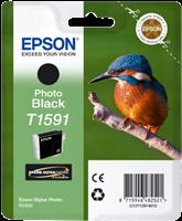 Epson T1590+
