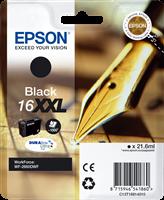 Druckerpatrone Epson T1681
