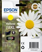 Druckerpatrone Epson T1814