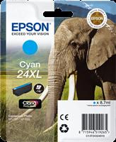 Druckerpatrone Epson T2432