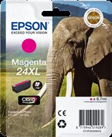 Druckerpatrone Epson T2433